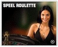 unibet-black-live-casino-belgie