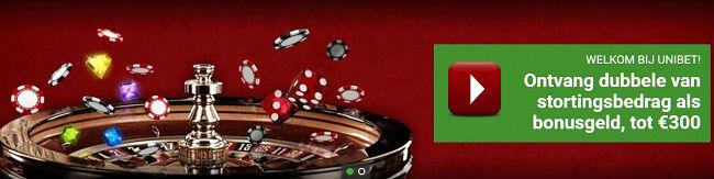 unibet online casino met vergunning in Belgie sperl nu